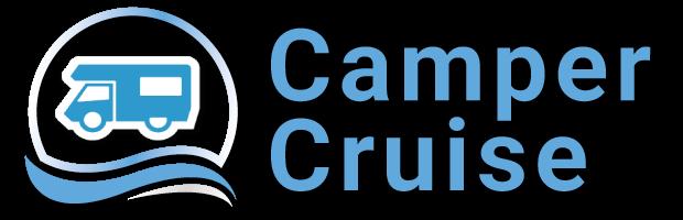Camper Cruise