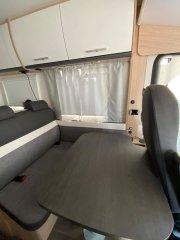 camper-picture-26239-222860.jpg