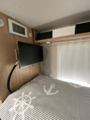 camper-picture-26239-222861.jpg