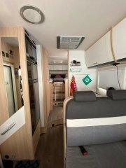camper-picture-26239-222866.jpg