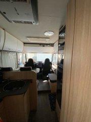 camper-picture-26239-222869.jpg