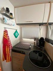 camper-picture-26239-222870.jpg