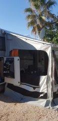 camper-picture-26239-234714.jpg