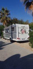 camper-picture-26239-234715.jpg