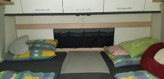 camper-picture-26239-234717.jpg